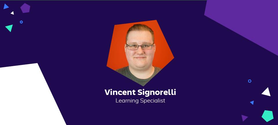 Vincent Signorelli