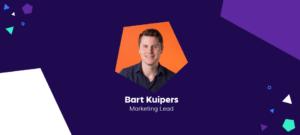 Bart Kuipers