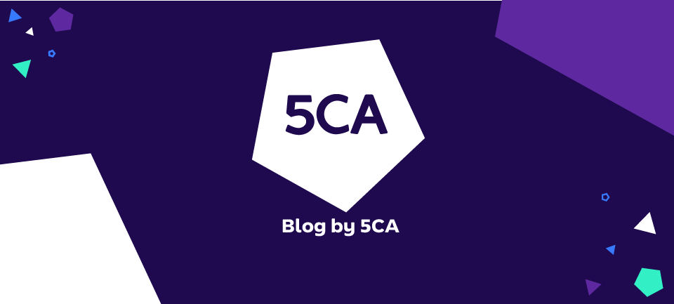 blog by 5ca